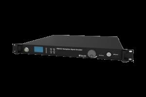 NS8102 Simulador de señales de navegación