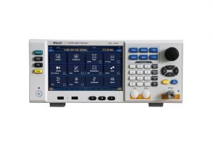 S1435 Series Signal Generator