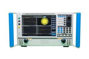 S3602 Series Vector Network Analyzer