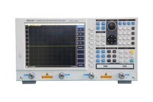 S3603D Vector Network Analyzer