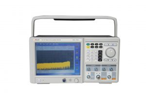 S5104 Series Radio Communications Test Set