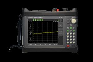 Serie S5700 Analizador de comunicaciones de campo