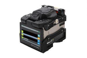 SFS-7000H Fusionadora digital de alineación por núcleos