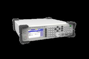 S1132 Multi-Standard Signal Generator