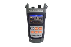 SK300X Multímetro inteligente