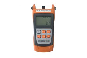 SK500 Handheld Stabilized Laser Source