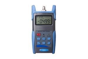 SK500X Smart Laser Source