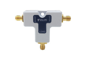 SCK0TTL26-3.5 Mechanical Calibration Kit