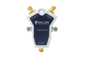 SCK0YTL26-3.5 Mechanical Calibration Kit