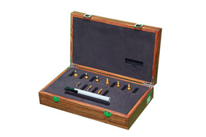 SCKCL26-3.5 Mechanical Calibration Kit